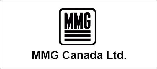 MMG Canada Limited