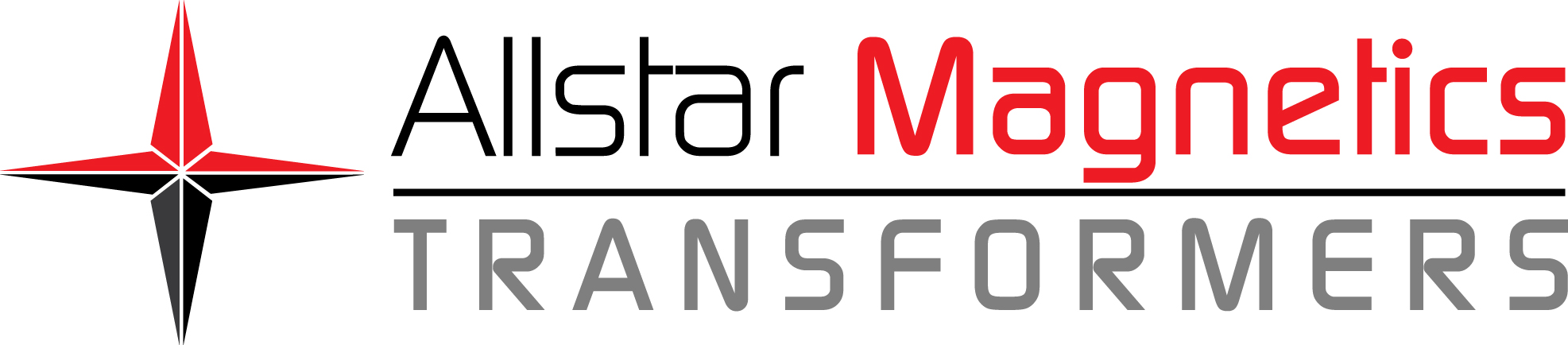 Allstar Magnetics Transformers